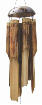 Whisper Bamboo Windchime